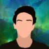 PivajGC's avatar