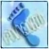 pivalhu's avatar