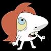 Pivete-o-grande's avatar