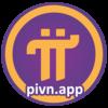 pivnapp's avatar