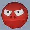Pivnoibaron's avatar