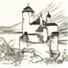 PivoineRouge's avatar