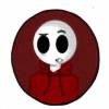 Pivot-Prodigy's avatar