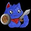 PivotAnimators's avatar