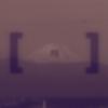 PivotBlimp's avatar