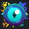 PivotNazaOfficial's avatar