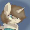 PivotSeq123's avatar