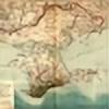 PivotShadow's avatar