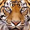 Pivypiv's avatar