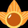 Piweeknights's avatar