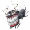piwiBaalzebub's avatar