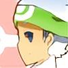 piwikiwii's avatar