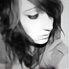 pix-cel's avatar