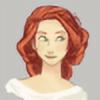 Pix-n-inK's avatar