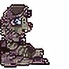 Pix-san's avatar