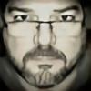 pix2pick's avatar