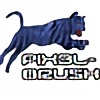 Pix3lBrush's avatar