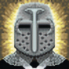 Pix3lKnight's avatar