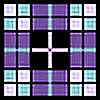 Pix3M's avatar