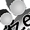 pixadaarts's avatar