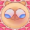 Pixalate's avatar