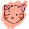 Pixalicious's avatar