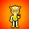 Pixalmated's avatar