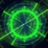 PIXAMIGHT's avatar