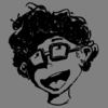 Pixaner's avatar