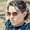 PixAnna's avatar