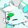 Pixaphy's avatar