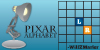 Pixar-Alphabet's avatar