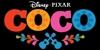 Pixar-Coco's avatar