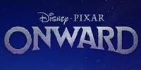 Pixar-Onward's avatar