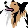 pixarcarsDRHfan's avatar