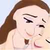 Pixargirl's avatar