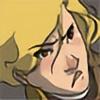 pixarjunkie's avatar