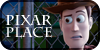 PixarPlace's avatar