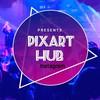PIXARTHUB's avatar