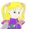 pixarviolet's avatar
