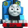 PixarYesDoraNo2015's avatar
