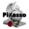 PiXasso79-Stock's avatar
