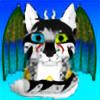 Pixatt's avatar