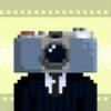 pixbot's avatar