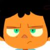 pixcill's avatar