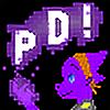 PixDragon's avatar
