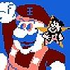 Pixe-Late's avatar