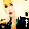 pixeegodess15's avatar