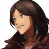 Pixeice's avatar