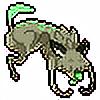 pixeIdust's avatar